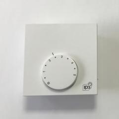 Комнатный термостат Alpha direct аналоговый IPS 230V