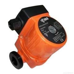 Циркуляционный насос IBO OHI 25-60/130 (93 Вт)
