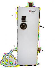 Электрокотел Ресурс ЭВПМ-3 кВт