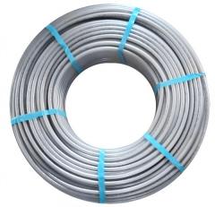Труба сшитый полиэтилен PE-Xa 16х2.2