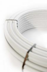 Труба металлопластиковая IPS 16х2.0