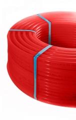 Труба сшитый полиэтилен PE-Xa 16х2.0